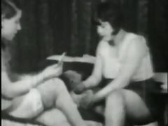 Retro Motions Vintage Sex Gallery