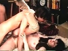 Free young old porn movies