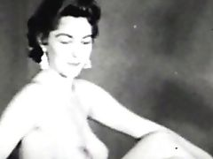 Several fifties ladies gone naked