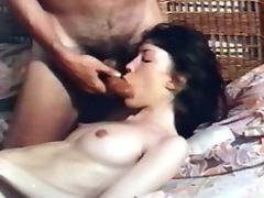 Hairy jock srewing girl