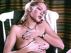 Retro porn galleries
