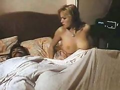 Free classic vintage porn