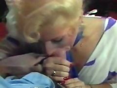 Vintage candy samples sex videos