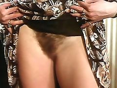 Old and young xxx free videos