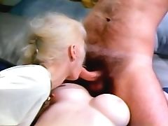 Xxx hairy big tit matures