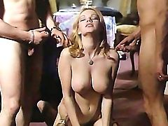 Free hairy pussy videos