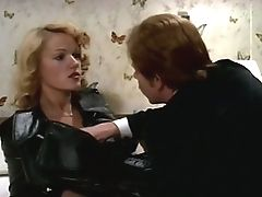 Retro porno movie sale