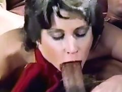 Retro archives sex galleries video free