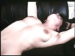 Free hairy granny porn videos