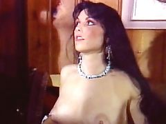 Free young old porn videos
