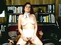 Retro porn adult uk