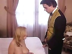 Classic porn movies debbie does