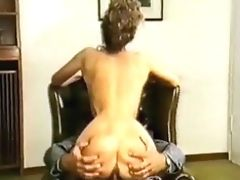 Free classic porn download
