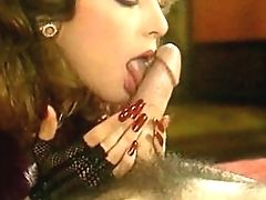 Heathers hairy pussy
